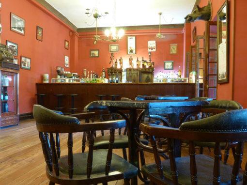 Galeria – Cafeteria