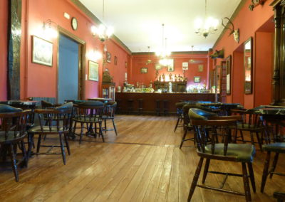 BalnearioDeCorconte-Cafeteria01