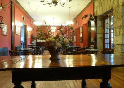 BalnearioDeCorconte-Cafeteria02