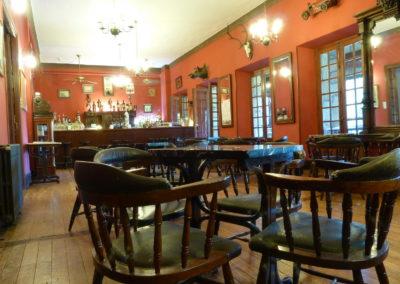BalnearioDeCorconte-Cafeteria03