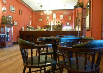 BalnearioDeCorconte-Cafeteria05