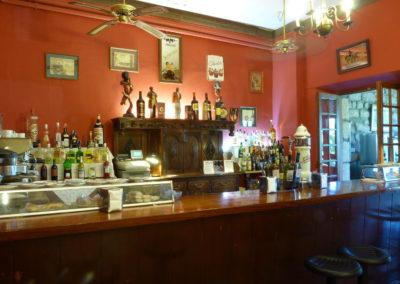 BalnearioDeCorconte-Cafeteria06