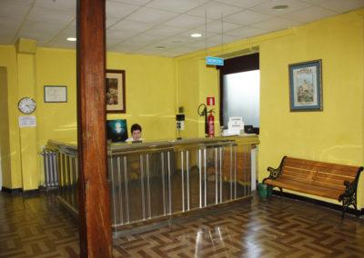 BalnearioDeCorconte-Cafeteria07