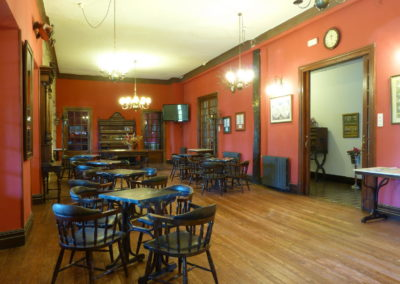BalnearioDeCorconte-Cafeteria08