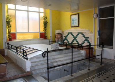 BalnearioDeCorconte-Cafeteria09