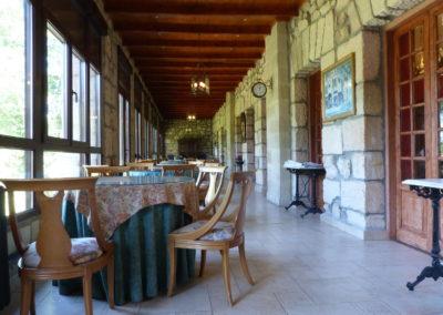 BalnearioDeCorconte-Cafeteria10