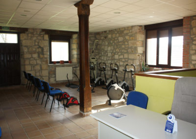 BalnearioDeCorconte-Cafeteria11