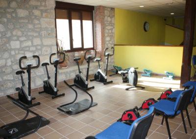 BalnearioDeCorconte-Cafeteria12