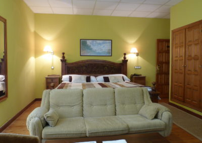 BalnearioDeCorconte-Habitaciones06